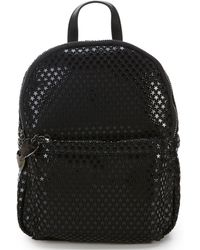 Betsey Johnson - Look At The Stars Backpack - Lyst