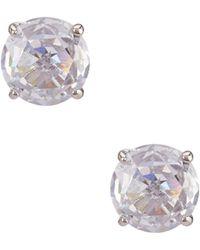 Kate Spade - Bright Ideas Stud Earrings - Lyst