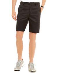 Bobby Jones - Golf Xh20 Tech Stretch Flat-front Shorts - Lyst