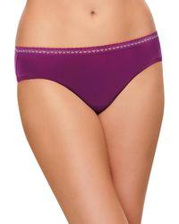 Wacoal - Perfect Primer Bikini Panty - Lyst