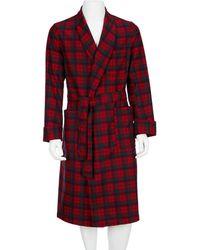 Pendleton - Lounge Robe - Lyst