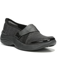 Bzees - Tanza Slip-on Casuals - Lyst