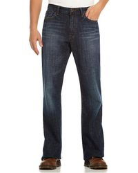 Lucky Brand - 367 Vintage Bootcut Jeans - Lyst