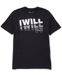5154f9a81 Under Armour - Heatgear Charged Cotton Loose Short-sleeve