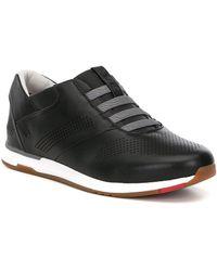 KIZIK Design - Men's Boston Sneakers - Lyst
