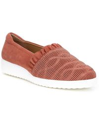 Antonio Melani - Fiene Slip-on Sneakers - Lyst