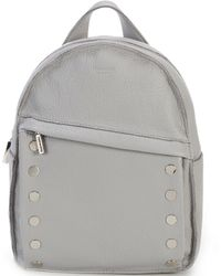 Hammitt - Shane Large Backpack - Lyst
