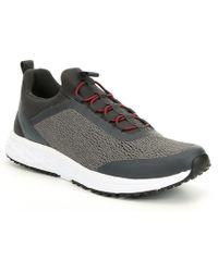Vionic - Men's Morris Sneaker - Lyst