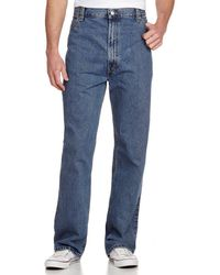 Levi's - ® Big & Tall 550tm Relaxed-fit Jeans - Lyst