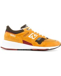 New Balance - Sneakers 1530 - Lyst
