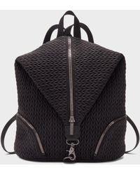 DKNY | Large Backpack | Lyst