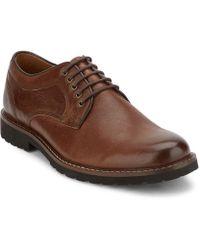 Dockers - Baldwin Dress Oxford - Lyst