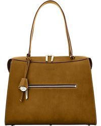 Dooney & Bourke - Alto Philippa - Lyst
