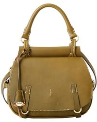 Dooney & Bourke - Alto Small Stefania - Lyst