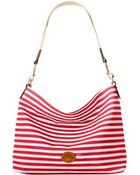 Dooney & Bourke - Sullivan Extra Large Courtney Sac - Lyst