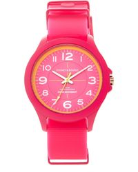 Dooney & Bourke - Watches Poppy Sport Watch - Lyst