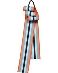 Dorothee Schumacher - Headgear Elastic Hairband - Lyst