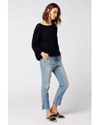 Dorothee Schumacher | Moving Forward Pants | Lyst