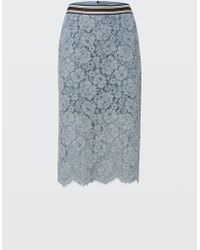 Dorothee Schumacher - Bold Poetry Skirt - Lyst