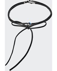 Dorothee Schumacher - Starlet Necklace - Lyst