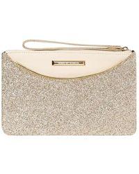 Silver Handbags Dorothy Perkins Handbag Photos Eleventyone