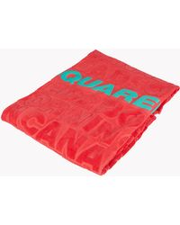 DSquared² - Beach Towel - Lyst