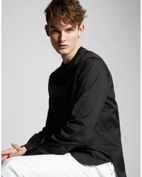 DSquared² - Stretch Poplin Shirt - Lyst