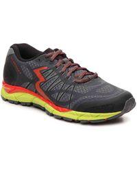 361 Degrees - Ortega 2 Running Shoe - Lyst
