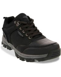 London Fog - Bexley Trail Shoe - Lyst