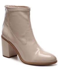 BC Footwear - Harbor Bootie - Lyst