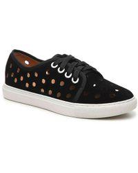 Corso Como - Rasta Sneaker - Lyst