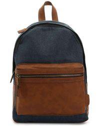 ALDO - Thirasen Backpack - Lyst
