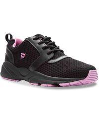 Propet - Stability X Walking Shoe - Lyst