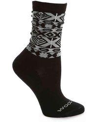 Woolrich - Spruce Boot Socks - Lyst