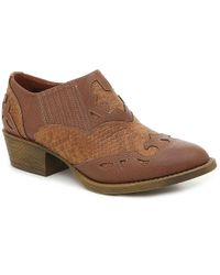 Coconuts - Giddy Up Bootie - Lyst