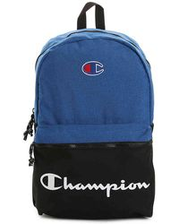 Champion - Forever Backpack - Lyst