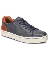 Born - Abelone Sneaker - Lyst