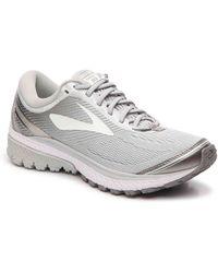 Brooks - Ghost 10 Running Shoe - Lyst