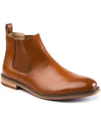 Deer Stags - Tribeca Boot - Lyst