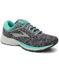 Brooks - Launch 5 Performance Running Shoe - Lyst