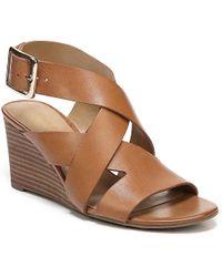 b6350d389d36 Franco Sarto Designer Online Women s On Sale