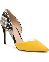 73b54daaaa05 ALDO Designer Online Women s On Sale