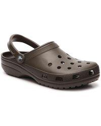 Crocs™ - Original Clog - Lyst