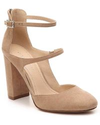 BCBGeneration - Leissa Pump - Lyst