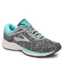 Brooks - Launch 5 Performance Running Shoe - Lyst