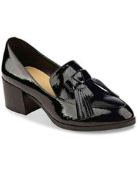 Marc Fisher - Phylicia 2 Loafer - Lyst