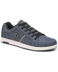 Body Glove® Kauai Casual Sneakers Op6Bd6oS