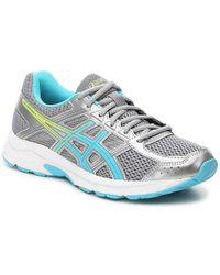 Asics - Gel-contend 4 Running Shoe - Lyst