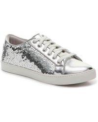 ALDO - Cerassi Sneaker - Lyst