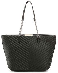 Nine West | Society Girl Tote | Lyst